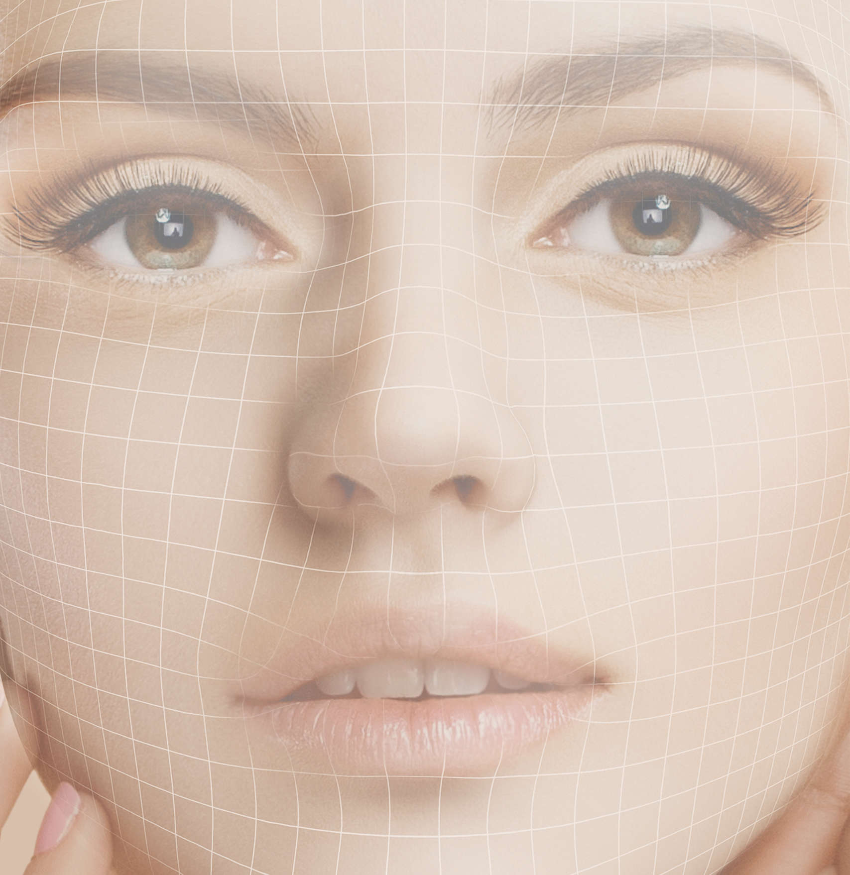 Dermatologia e Medicina Estetica