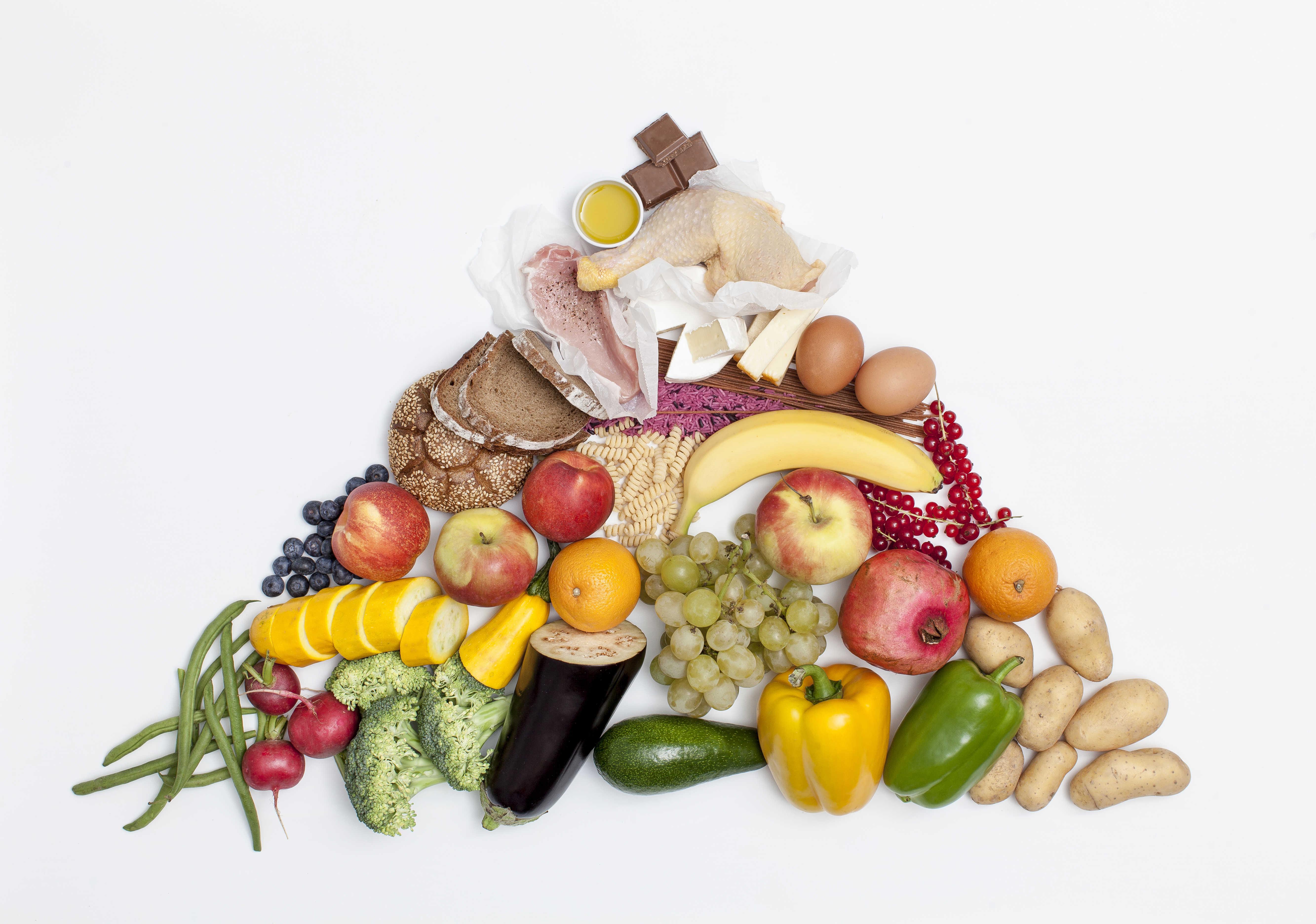 Dietologia e Diabetologia