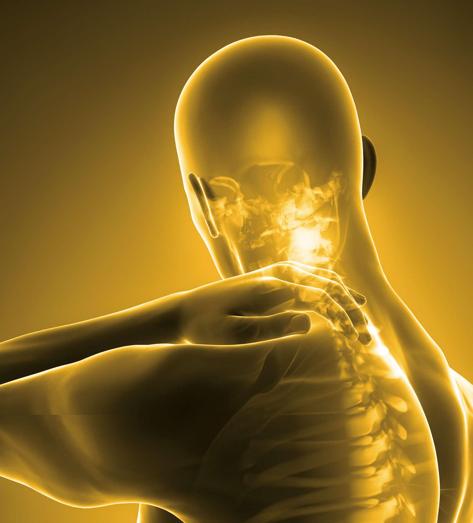Medicina Riabilitativa e Fisiokinesiterapia