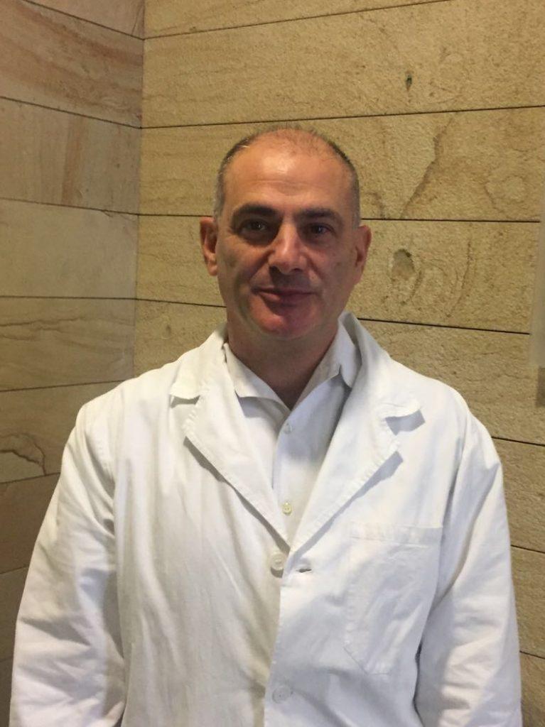 Dott. Roberto Vannicelli