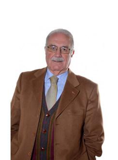 Prof. Mario Pochini