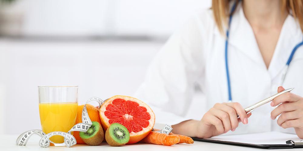 salus centro medico dietologia diabetologia