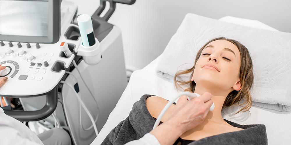 salus centro medico endocrinologia civitavecchia