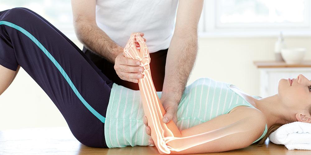 salus centro medico fisiokinesiterapia medicina riabilitativa civitavecchia