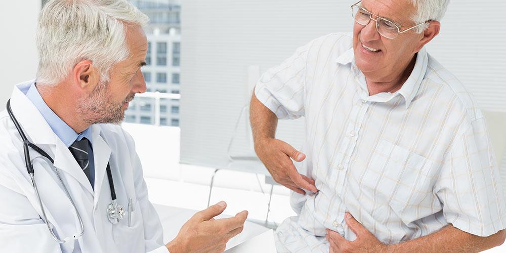 salus centro medico gastroentereologia endoscopia digestiva civitavecchia