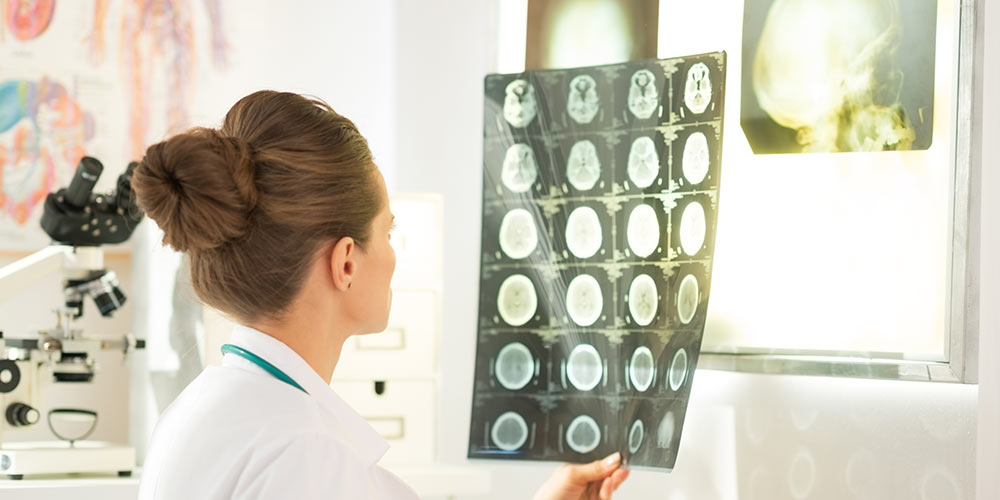 salus centro medico Neurologia e Neurochirurgia civitavecchia