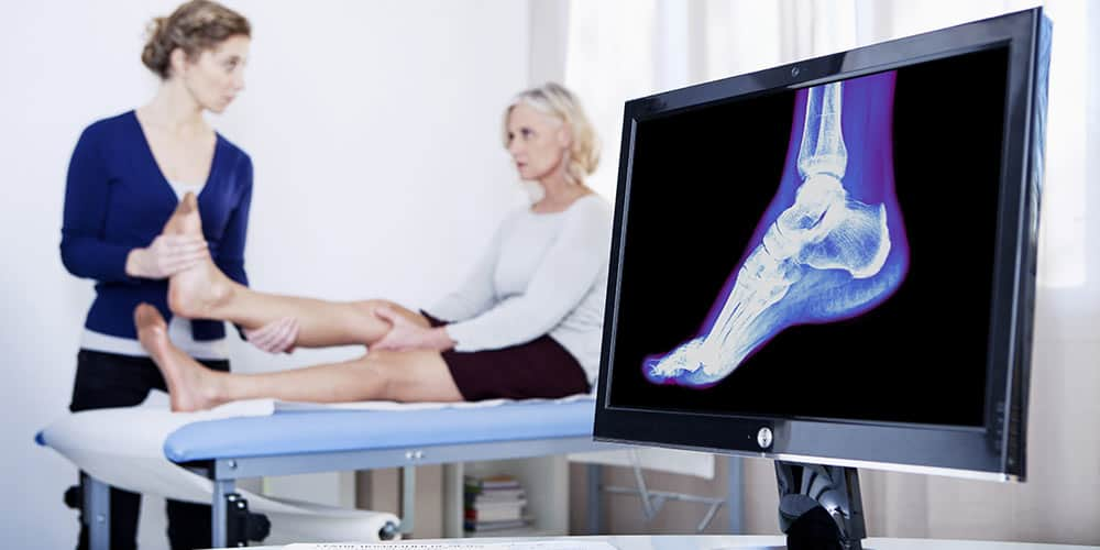 salus centro medico ortopedia civitavecchia