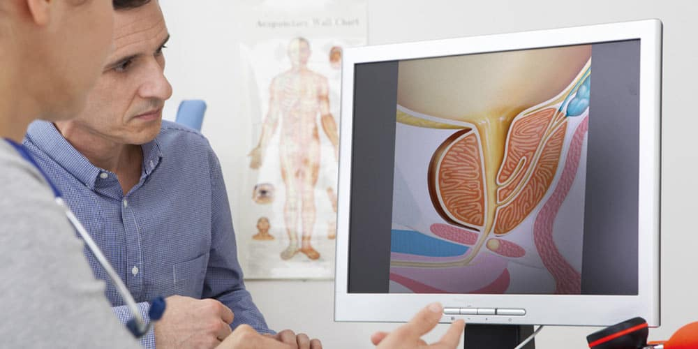 Salus Centro Medico urologia civitavecchia